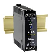 Puls Mini Series Power Supplies
