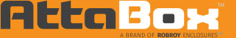 Attabox-logo
