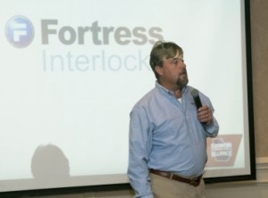 Peter-Fortress-Interlocks2